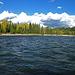 Snake River Trip (0657)