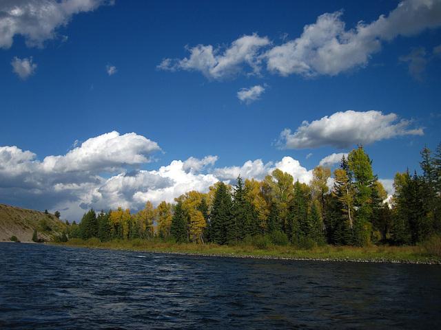 Snake River Trip (0659)