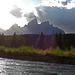 Snake River Trip (0660)