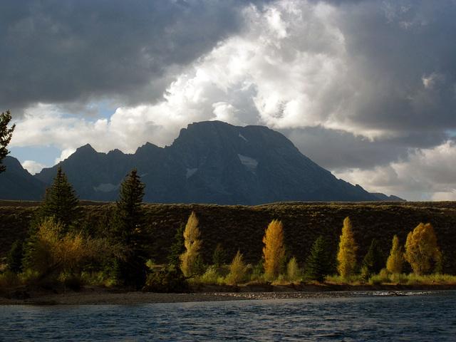 Snake River Trip (0661)