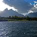 Snake River Trip (0662)