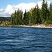 Snake River Trip (0666)