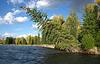 Snake River Trip (0667)