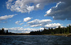 Snake River Trip (0669)