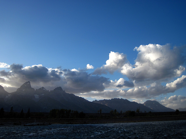 Snake River Trip (0672)