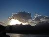 Snake River Trip (0673)
