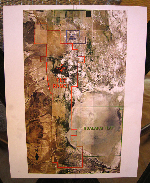 Fly Ranch Map (0435)