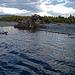Snake River Trip (0674)