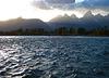 Snake River Trip (0676)