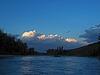 Snake River Trip (0683)