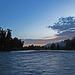 Snake River Trip (0684)