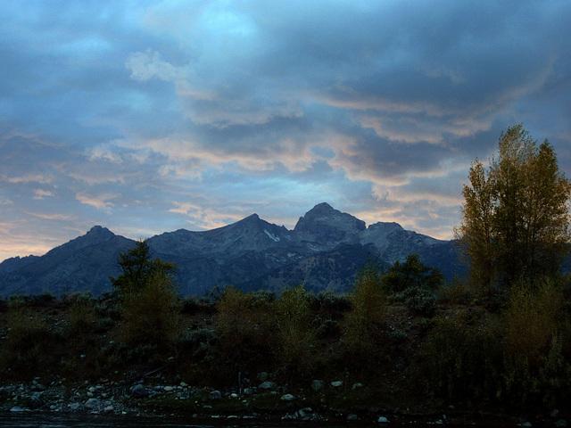 Snake River Trip (0685)
