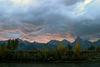 Snake River Trip (0686)