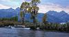 Snake River Trip (0689)