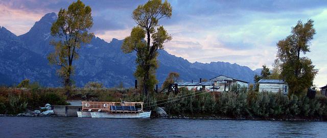 Snake River Trip (0690)