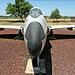 Lockheed T-33 Shooting Star (8426)