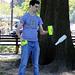 04.PourBoys.Juggler.Dupont.WDC.19Sep2009