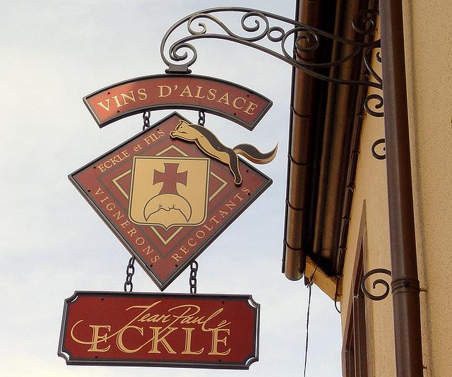 vins JP Ecklé