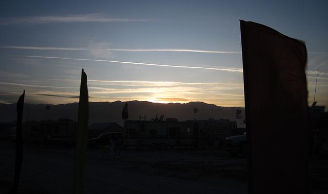 Sunset (0493)