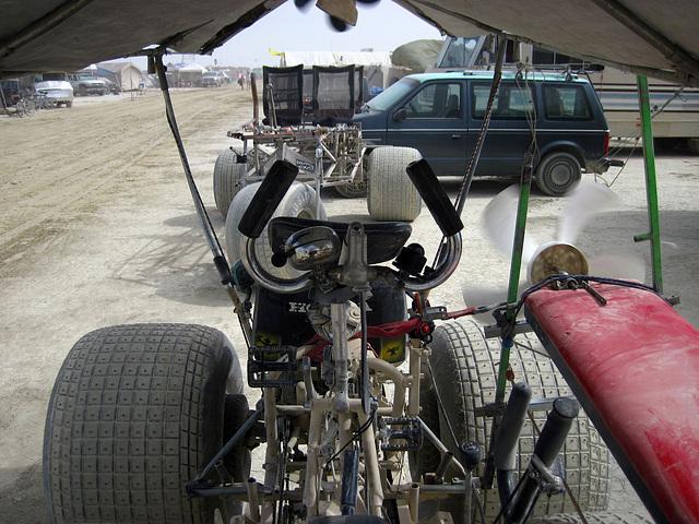 Vehicle (0468)