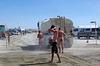 Water Truck (0464)
