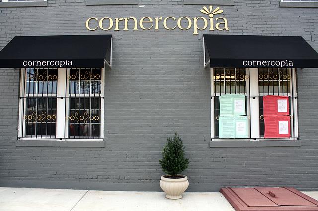 04.Cornercopia.3K.SE.WDC.24August2009