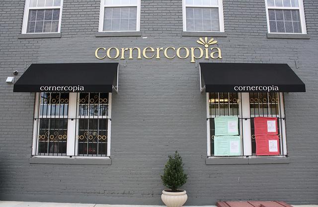 05.Cornercopia.3K.SE.WDC.24August2009