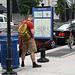 01.WMATA.MetroCenter.12G.NW.WDC.18July2009