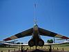McDonnell F-4E Phantom II (3208)