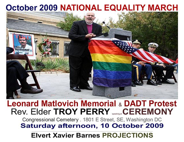 NEM.Matlovich.TroyPerry.CC.WDC.10October2009