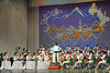 Grand Orchestra of Mongolia