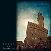 Gaudint de Florència [ #5 ]