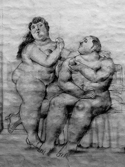 Adán & Eva>>Te Quiero Igual O Mas Que Ayer