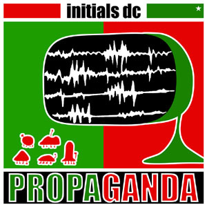 propagandamedium