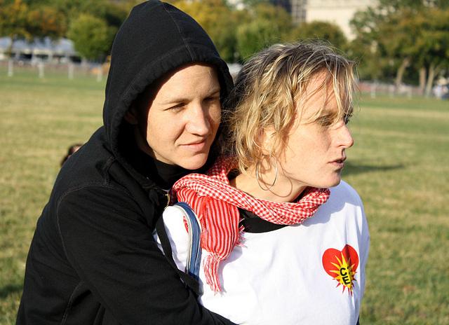 01.NEM.EndAIDS.HIV.Rally.Ellipse.WDC.10October2009
