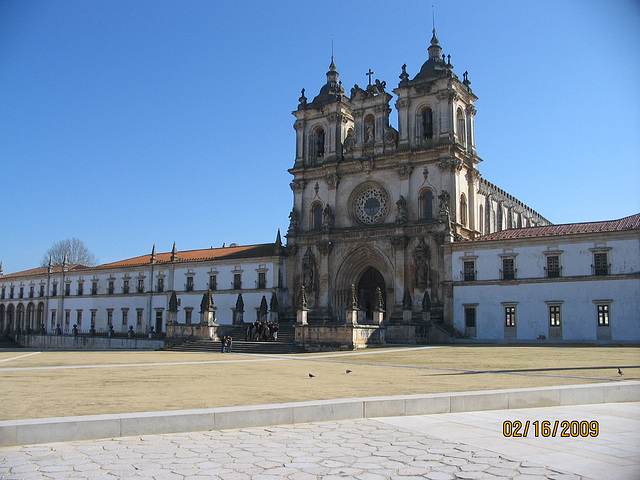 Espagne et Portugal 075