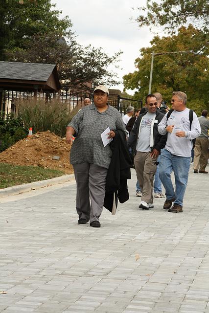 12.MatlovichMemorial.CC.Walk1.SE.WDC.10October2009