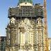 2003-08-17 06 Frauenkirche, Dresdeno