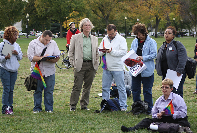 10.NEM.EndAIDS.HIV.Rally.Ellipse.WDC.10October2009