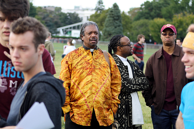 12.NEM.EndAIDS.HIV.Rally.Ellipse.WDC.10October2009