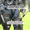 CDLabel.Conspiration.Trance.House.Techno.August2009