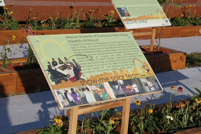 28.SolarDecathlon.NationalMall.WDC.9October2009