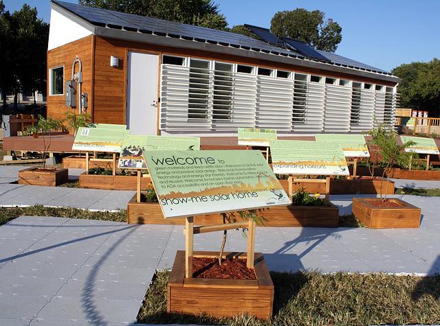 29.SolarDecathlon.NationalMall.WDC.9October2009