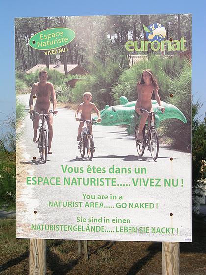 Euronat 2009