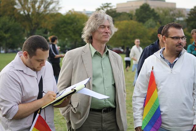 17.NEM.EndAIDS.HIV.Rally.Ellipse.WDC.10October2009