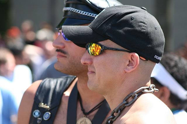 105.CapitalPrideFestival.WDC.14June2009
