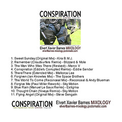 CDFrontInside.Conspiration.Trance.House.Techno.August2009