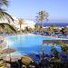 Fuerteventura - Hotel Esquinzo Beach