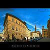 Gaudint de Florència [ #4 ]