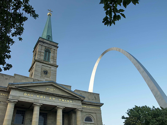 P6071729ac St Louis Great Landmarks